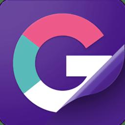 kk谷歌助手官方版v2.5.0514 安卓最新版