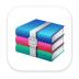 myzip for mac最新版v1.2.4 ios版