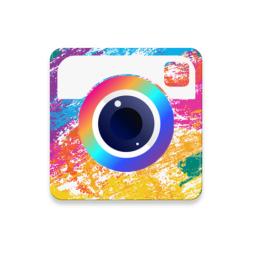 照片编辑器app v5.0 安卓最新版