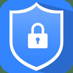 手�C加密管家手�C版v1.1 安卓版
