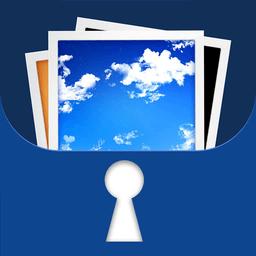 私密照片保�U箱�件 v2.0 安卓版