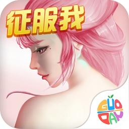 ��王�f�q果�P手游v1.02.00