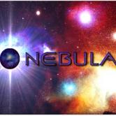 nebula街�C模�M器�件