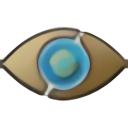 英雄联盟ob小工具简洁版 v3.3 绿色版