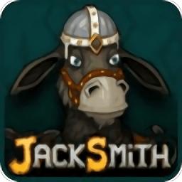 杰克的�F匠�手�C版v2.0.3