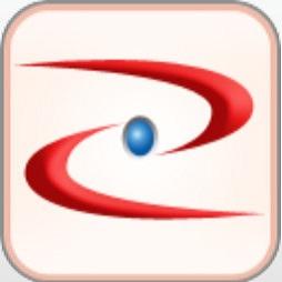 宏业清单计价软件n9云计价(含宏业云版)