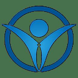 实名邦官方版v2.0.1 安卓版