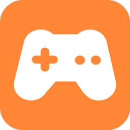 快�c玩游�蚱脚_v1.0 安卓版