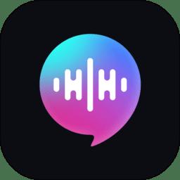 好用变声器app免费版