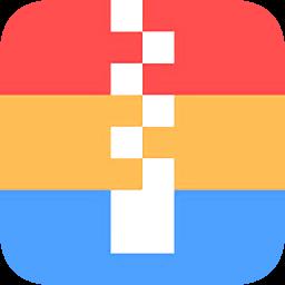 rar解�嚎sapp v1.1.6 安卓手�C版