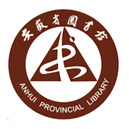 安徽省�D���^免�M版 v1.2.2 安卓最新版