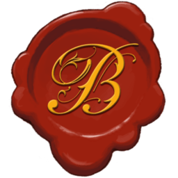 勃艮第城堡桌游手�C版v5 安