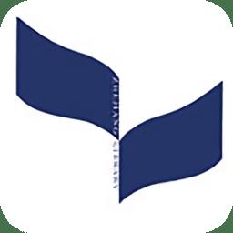 浙江�D���^2021 v1.2.2 安卓最新版