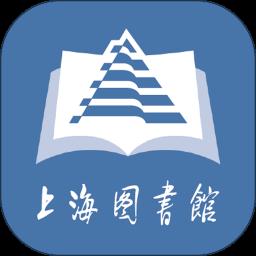 上海�D���^手�C客�舳� v3.0.6 安卓版