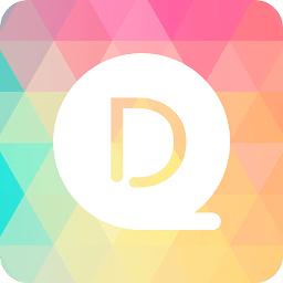 圈帝app
