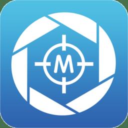 公差��appv3.1.3 安卓版