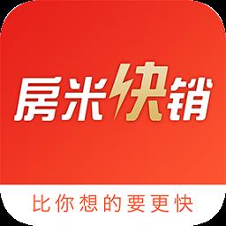 房米快�N手�C版v3.0.0 安卓版