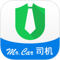 iadmin司�C版appv3.2.6 安卓版