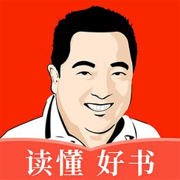 董浩�x��appv1.0.5.1 安卓版