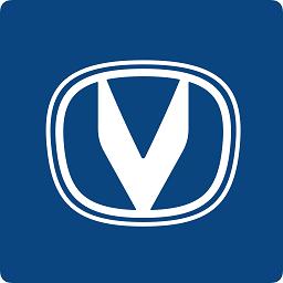 �L安汽��件 v1.0.0 安卓手�C版