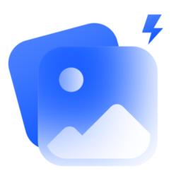 图片压缩编辑软件 v1.0.7 安卓手机版