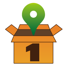 电子收纳专家app v1.3.1 安卓版