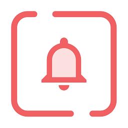 红线手机版 v2.3.23 安卓版