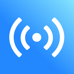 �O速wifi�件 v1.3.8 安卓版