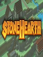 石�t最新版(stonehearth)v1.0 ��X版