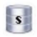 sql viewer��X版