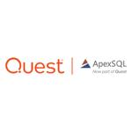 apexsql bi monitor免�M版