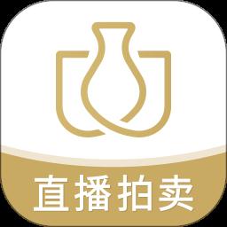域鉴app最新版本 v3.6.6 安卓版