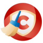 ccleaner browser最新版