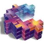 microsoft visual c++ 2005 sp1正版