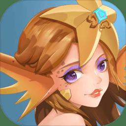 魔�K���手游v0.9.0 安卓版