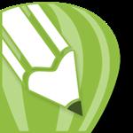 coreldraw自动排版软件(ecut)