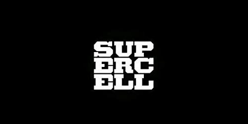 supercell游��