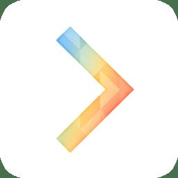 zzzfun动漫软件v1.1.3 安卓最新版