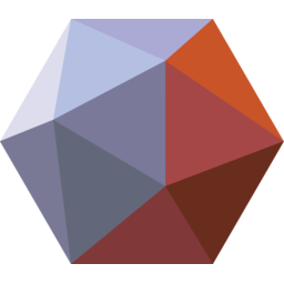autodesk meshmixer最新版v11.5.474 免�M版