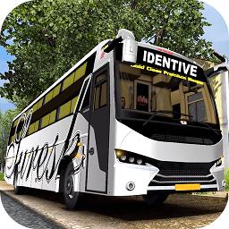 愤怒的巴士停车中文版v1.2 安卓版