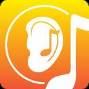 earmaster pro(练耳大师专业版)中文特别版