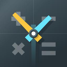 �r�g�算器�件 v2.1 安卓版