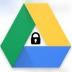 gmail drive for windows