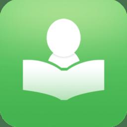 万能电子书阅读器app