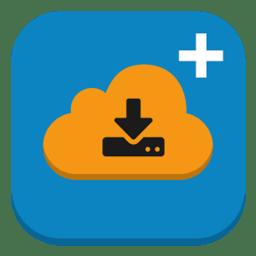 idm+最新版 v12.3 安卓版