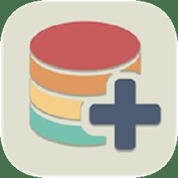 彩虹数据恢复软件 v1.1 安卓版