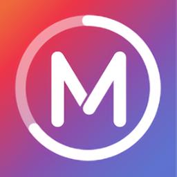 麦麦提金融理财软件 v2.4.7 安卓版