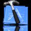 cgi备份还原软件(cgiplus)
