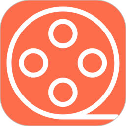视频转换助手免费版 v2.6 安卓版