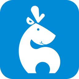 袋鹿旅行�件 v1.5 安卓版